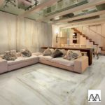 vendita pavimenti da interni