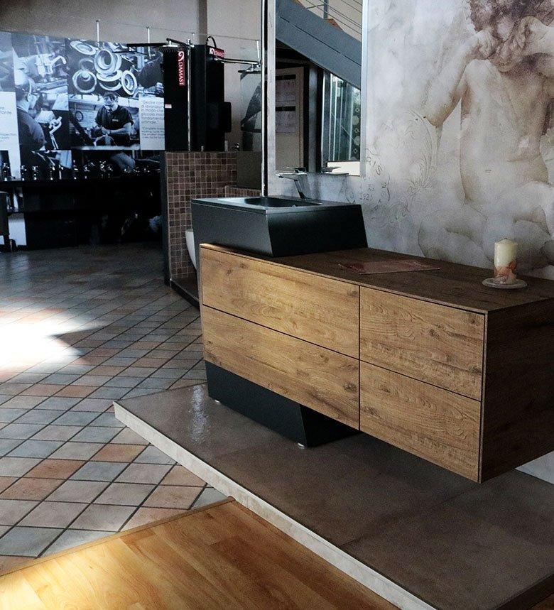 vendita pavimenti rivestimenti piastrelle